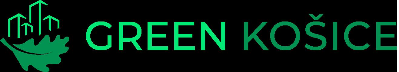 logo-horiz