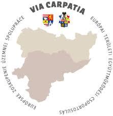 EGTC_Via_Carpatia_logo