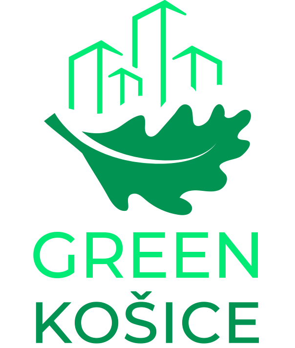 logo-vertik